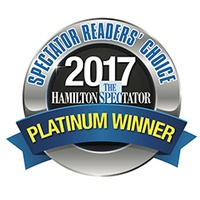 Certified Home Stagers in Hamilton
