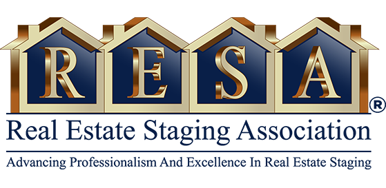 Real Estate Staging Association - Home Staging Professionals