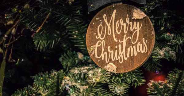5 DIY SUPER EASY Christmas home decor ideas to ring in the festivities in a budget friendly way