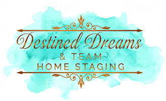 Destined Dreams Logo