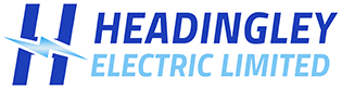 Headingley Electric Limited