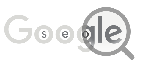 Free Google Business Listing Set Up