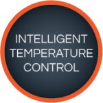Intelligent Temperature Control