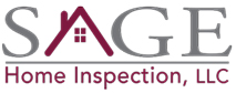 SAGE Home Inspection, LLC