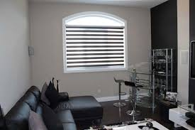 Window Shutters Brampton