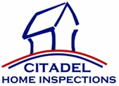 Citadel Home Inspections