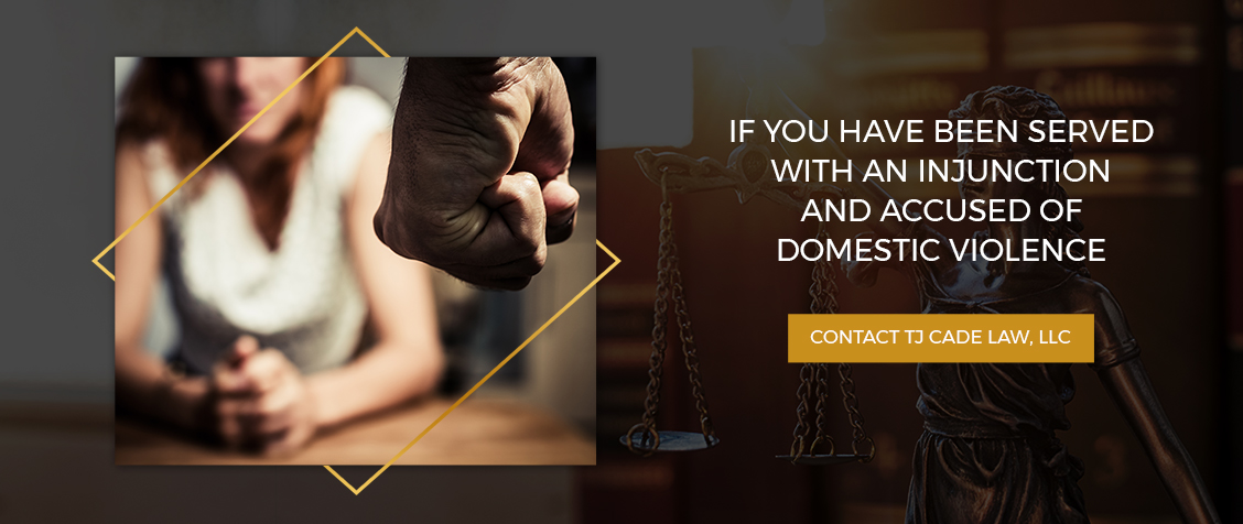 Criminal Defence Lawyer West Palm Beach