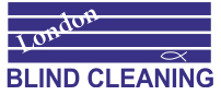 London Blind Cleaning & Interior Home Decor