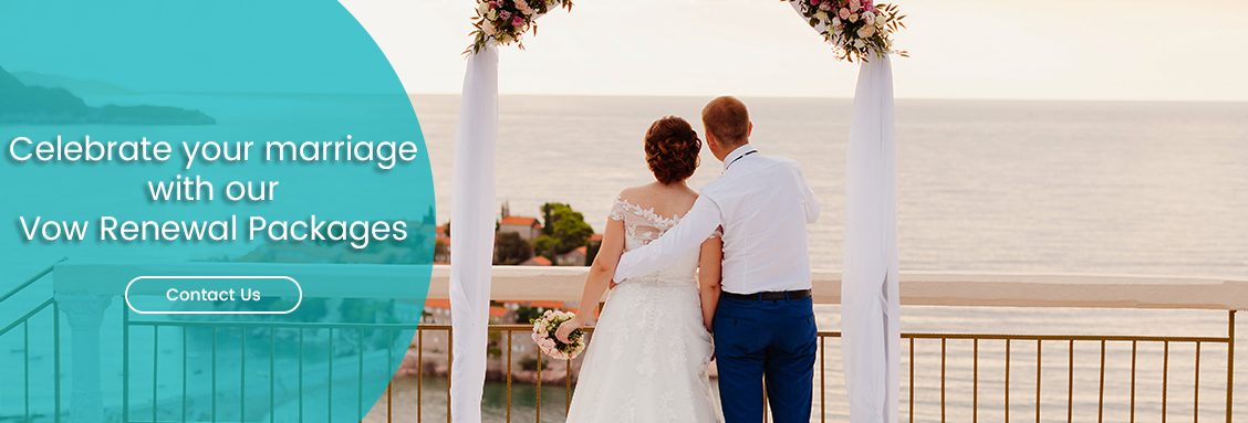 Destination Wedding Packages Mexico