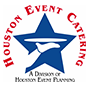 Houston Event Catering