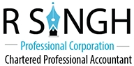 R Singh Professional Corporation