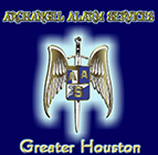 ARCHANGEL ALARM SERVICES LLC