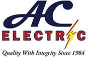 AC Electric LLC