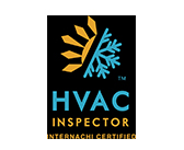 Best Home Inspectors in Pace, FL
