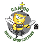 Certified Home Inspections in Pace