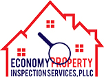Economy Property Inspection Services