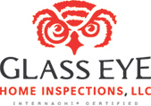 Glass eye home inspections