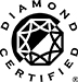 Flooring Contractor in Palo Alto Diamond Certified
