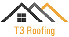T3 Roofing