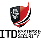 ITD Systems & Security