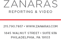 Zanaras Reporting & Video