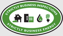 Residential Inspections in Brooklyn, NY
