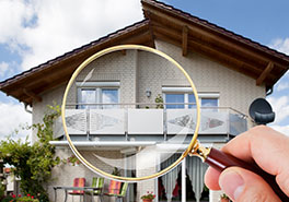 Home Inspection Services in NJ