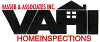 Vasser & Associates Home Inspections