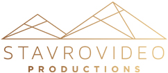 Stavrovideo Productions
