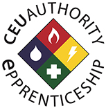 CEU Authority