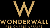 Wonderwall Red Carpet Affairs