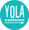 Yola Customs