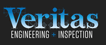 Veritas Engineering and Inspection, PLLC