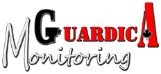 Guardica Monitoring Corporation