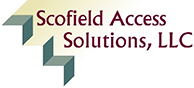 Scofield Access Solutions, LLC.