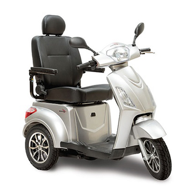 Mid Size and Luxury Scooters Anne Arundel County