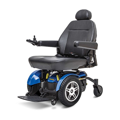 Power Wheelchairs Anne Arundel County