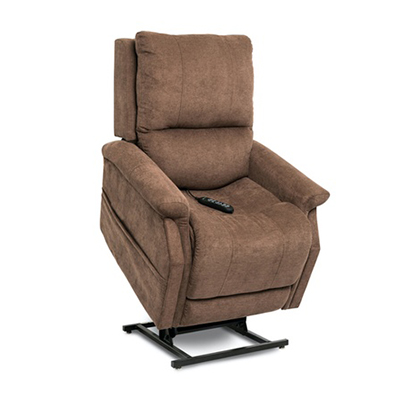 Power Lift Recliners Chairs & Walkers Severna Park, MD