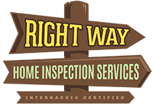 Certified Home Inspectors in Wynantskill, NY