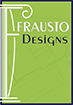 Frausto Designs Logo