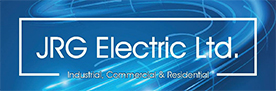 JRG Electric Ltd.