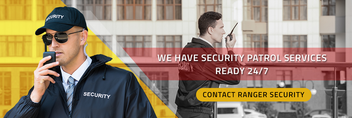 Security Agencies in Houston TX