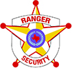 Ranger Security