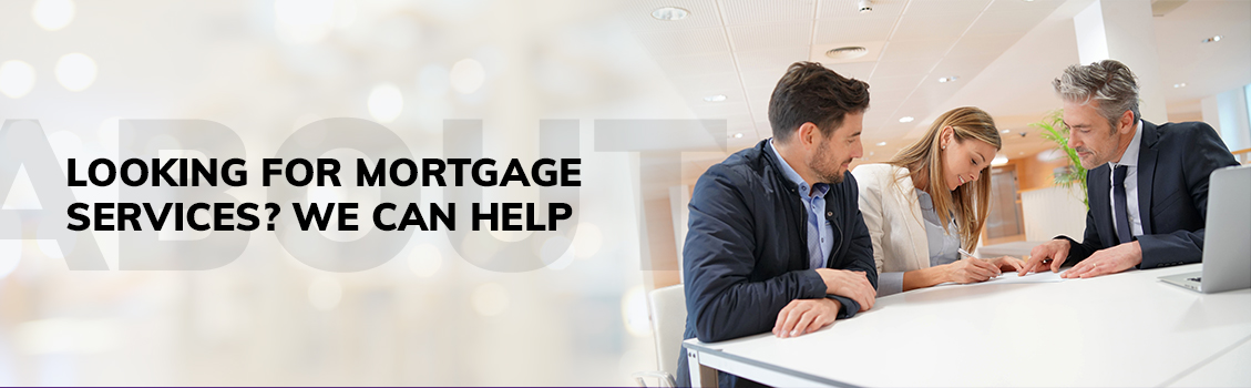Mortgage Lenders BC