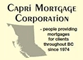 Capri Mortgage Corporation