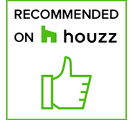 Laurel T. Colins in Nelson, BC on Houzz