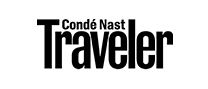 Condé Nast Traveller - Luxury Travel Magazine