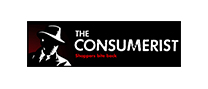 The Consumerist - Shoppers Bite Back - Consumer-oriented News