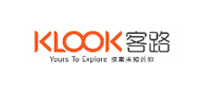 Klook - World-leading Travel Activities and Services Booking Platform
