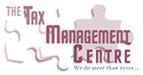 The Tax Management Centre